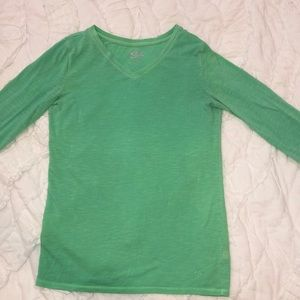 Tops - Justice Soft Long Sleeve